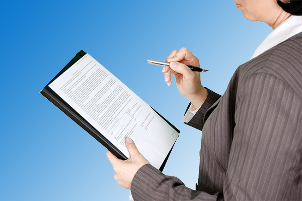 All Too Many Times We Have Seen Employment Contracts For A Period Of Years  With A Remedy Provision Requiring The Employer Merely Give Reasonable  Notice Of ...
